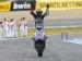 Lorenzo Wins Spanish MotoGP Ahead Of Marquez & Rossi