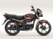 Hero MotoCorp Introduces 2015 Passion Pro With More Colours & Power