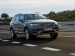 Volvo India To Decide On Local Assembly Of Its Vehicles By 2015-End