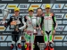 Mahindra-Peugeot Win Round One Of Italian Motorcycle Racing