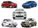 10 Most Reliable Car Brands From A Car Dealer's View