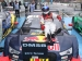 Audi Takes Triple Lead At DTM; Mattias Ekström Celebrates 20th Victory