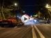 James Bond Spectre Reveals Aston Martin & Jaguar Car Chase