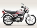 Hero MotoCorp Introduces 2015 HF Deluxe With More Colours & Power