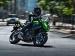 Kawasaki Versys 650 Enters India For Homologation
