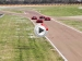 Dario Benuzzi Laps Fiorano With 4 Best Ferrari's Ever Made