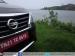 Nissan Appoint Sandip Neogi As CFO