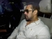 Salman Khan To Receive Verdict In Hit & Run Case On 6th May