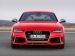 Audi RS7 Refreshed Model Launching In India On 11th May