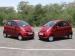 Tata Nano GenX AMT Review: The New Nano Gets The Boot!