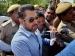 Salman Khan Found Guilty In 2002 Mumbai Hit & Run Case