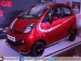 Tata Nano GenX Showcased With Every Accessory Available