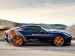 Jaguar Bloodhound F-Type RRV To Debut At Coventry MotoFest
