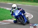 Suzuki Gixxer Cup Commences In India On 6th June