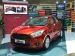 Ford Figo Aspire To Be Showcased In Mumbai On 23rd May