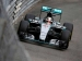 Formula One 2015 Monaco GP Updates Prior To Qualifying