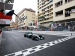 Nico Rosberg Wins Monaco GP For A Third Time In A Row