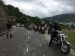 50 Harley-Davidson Riders Take On Bhutan 2nd International H.O.G. Ride