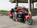 Gold Wing India Owners Welcomed Into Honda Family In Delhi