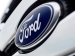 Ford Brings Dynamic Car-Sharing Experiment to London