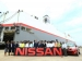 Nissan India Exports Their 5,00,000th 'Made In India' Vehicle