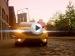Honda All-New Jazz Teased In Flowers For Chloe International Film