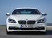 BMW 6 Series Gran Coupe 2015 Facelift India Launch On 29th May