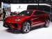 Lamborghini Urus SUV To Be Available By 2018 In Italy