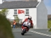 2015 Isle Of Man TT Race Schedule, Dates & Time!