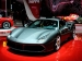 Ferrari 488 GTB & FXX K To Debut In UK During Festival Of Speed