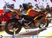 Hero MotoCorp's HX250R Will Be Delayed Due To EBR Bankruptcy