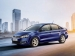 Volkswagen Compact Sedan To Be Launched In India By 2016