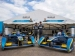 Renault To Focus Time & Money In Formula E Championship