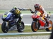 Rossi & Marquez Fight It Out Till The Last Corner Of Assen GP