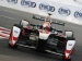 Nelson Piquet Jr. Wins Inaugural Formula E Championship
