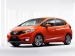 Honda Jazz Premium Hatchback Confirmed Launch On 9th July