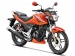 Hero MotoCorp Launches Xtreme Sports Priced At INR 72,725
