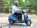Honda Helmet Awareness Campaign Launched In Tamil Nadu