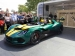 Lotus Launch All-New 3-Eleven Quickest Production Road Car