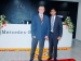 Mercedes-Benz India Inaugurates New R&D Facility In Pune
