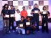 Nissan GT Academy India Finalists For 2015 Season Announced