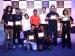 Nissan GT Academy India Finalists For 2015 Season Announced