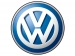 Volkswagen Employee Killed By Robot In German Facility
