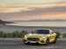 Mercedes To Launch AMG GT In India During 2015-End