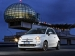 2016 Fiat 500 Unveiled With Better Engine & Feature Updates