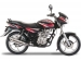 Bajaj Discover 125 Launched With A Claimed Fuel Efficiency Of 82 kpl