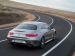 Mercedes-Benz To Launch S500 Coupe, G63 & S63 AMG Coupe