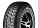 JK Tyre Launch Ranger SUV Tyres