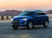 Mitsubishi To End US Manufacturing Unit Due To Low Output
