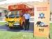 Tata ACE Celebrates 10th Anniversary In India As Most Successful SCV